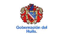 Gobernación de Huila