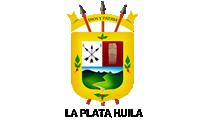 Municipio de la Plata